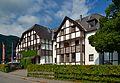 Haus Schafbergblick, St. Gilgen.jpg