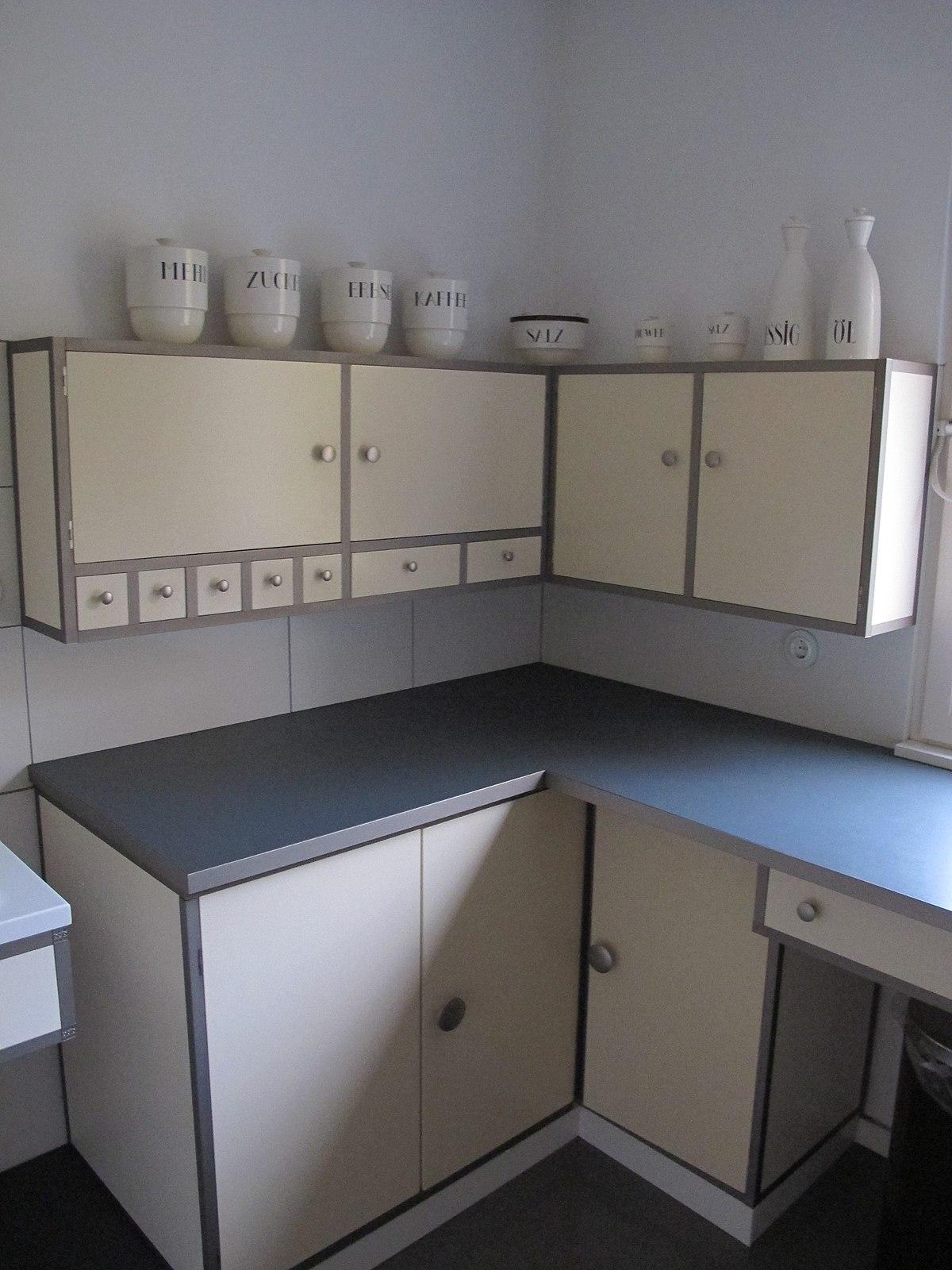 benita koch otte wikipedia. Black Bedroom Furniture Sets. Home Design Ideas