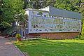 Haus des Waldes, Grugapark Essen.jpg