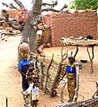 Hausa women near Maradi (2).jpg