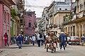 Havana (32636308474).jpg