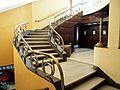 Havana Art Deco (8965121400).jpg