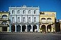 Havanna Zentrum 01.jpg