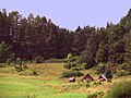 Havránok - archeoskanzen - panoramio.jpg