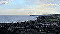 Hawaii Volcanoes National Park (504043) (22437952341).jpg