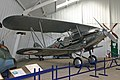 Hawker Demon I K8203 (G-BTVE) (6686739095).jpg