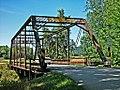 Hayport Bridge (676122642).jpg