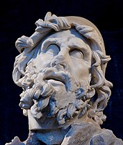 Odysseus - Wikipedia, the free encyclopedia