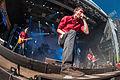 Heaven Shall Burn 2012 RdelS 032.jpg