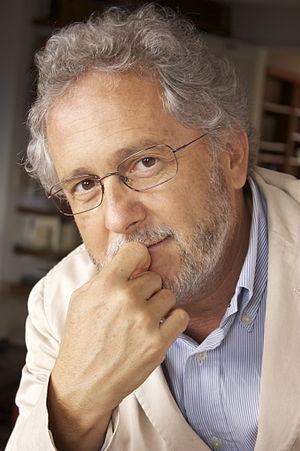 Abad Faciolince, Héctor (1958-)
