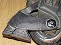 Heel brake 2.jpg