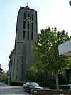 foto van St. Gerardus Majella Kerk