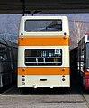 Heidelberg - Mercedes-Benz O 305 - Doppelstockbusse - 2019-02-05 15-39-09.jpg