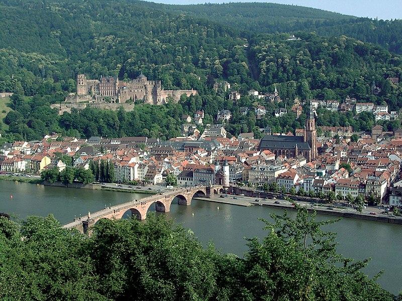 File:Heidelberg corr.jpg