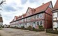 Heiligengrabe, Kloster Stift zum Heiligengrabe, Dr.-Grolmus-Haus -- 2017 -- 0090.jpg