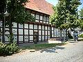 Heimatmuseum Northeim.JPG