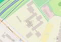 Heinrich-Büssing-Schule Braunschweig Plan.png
