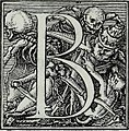 Heinrich Lödel - Der Totentanz - B.jpg