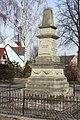 Helfta (Eisleben), Kriegerdenkmal.jpg