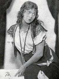 Helga Görlin Scenen 1927. jpg