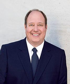 Helge Braun German politician