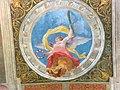 Hellbrunn Schloss - Festsaal Fresken Decke 2.jpg