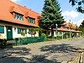 Hellerau, Am Hellerand 1-15.jpg