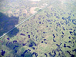Hells Bay Aerial View (1), NPSPhoto (9247500709).jpg