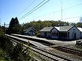 Hellvik stasjon.jpg