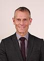Helmut Scholz, Germany-MIP-Europaparlament-by-Leila-Paul-2.jpg