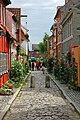 Helsingør street.JPG