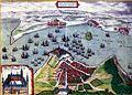 Helsingor 1588.jpg