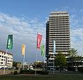 Hemshof-Hochhaus - panoramio.jpg