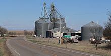 Hendley, Nebraska NE89.JPG