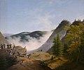 Henri Lebert-Chasse dans les Vosges.jpg