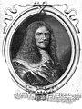 Henri de La Tour d'Auvergne dit Turenne (par Larmessin).jpg