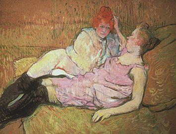 Henri de Toulouse-Lautrec 009.jpg