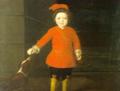Henrik porosz királyi herceg portréja.png