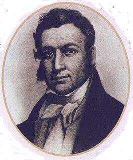 Henry Eckford (shipbuilder) Scottish/American shipbuilder