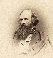 Henry Kirke Brown - de National Photographic Portrait Studio de Brady (ĉ. 1870).jpg