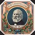 Henry Wadsworth Longfellow, ca 1885 (PORTRAITS 253).jpg