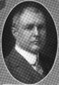 Henry Warren Austin.png