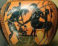 Herakles Pholos Louvre MNE940 n2.jpg