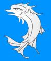 Heraldic dolphin.png