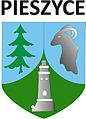 Herb miasta Pieszyce.JPG