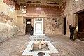Herculaneum (27771225519).jpg