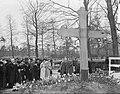 Herdenking op Grebbeberg, Bestanddeelnr 903-9443.jpg