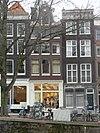 herengracht 228