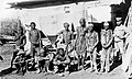 Herero and Nama prisoners.jpg