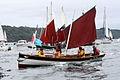 Hermione Brest sur l'eau117.JPG